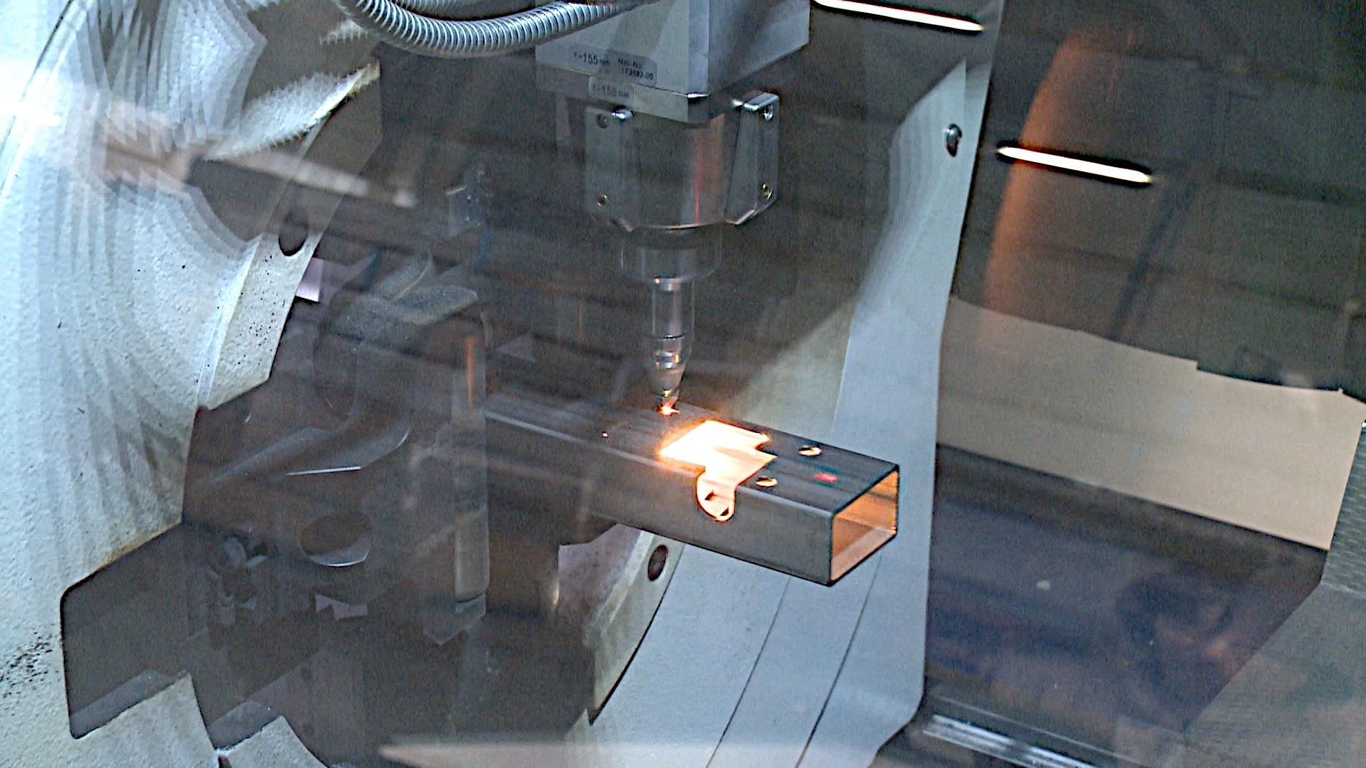 Laserschneiden_005