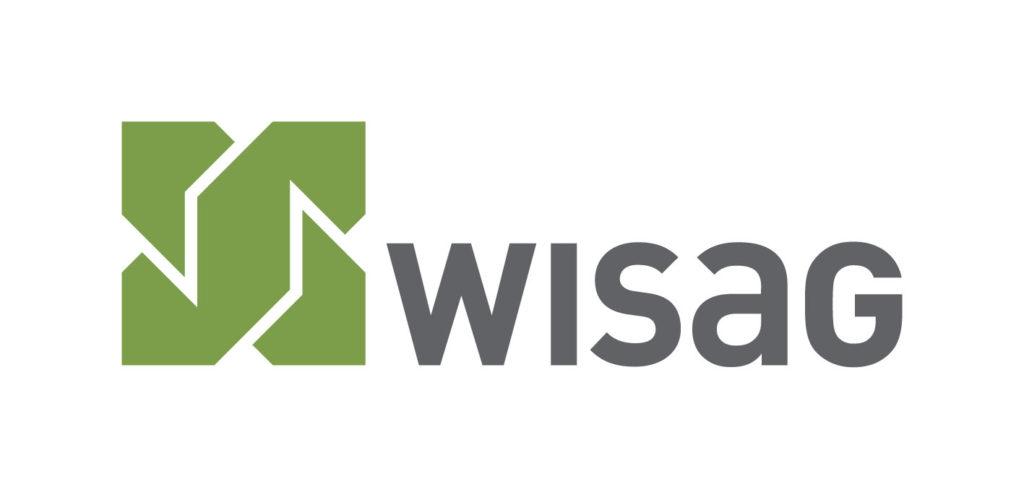 Referenz Stengel Wisag Logo